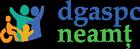 DGASPC Neamt